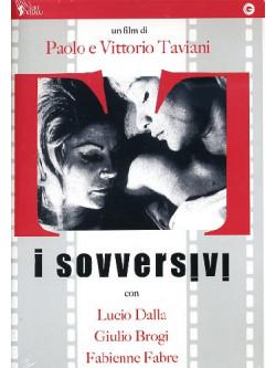 Sovversivi (I)