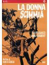 Donna Scimmia (La)