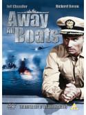 Away All Boats [Edizione: Regno Unito]