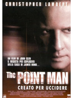 Point Man (The)