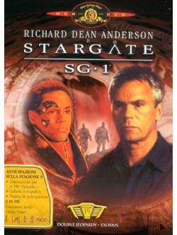 Stargate Sg-1 - Stagione 04 06