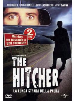Hitcher (The) (2 Dvd)