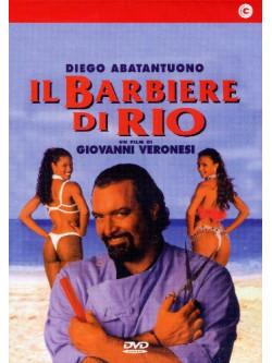 Barbiere Di Rio (Il)