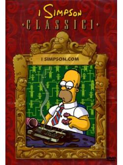 Simpson (I) - I Simpson.Com