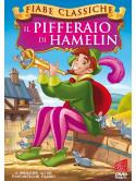 Pifferaio Di Hamelin (Il)