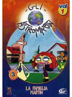 Astromartin (Gli) 01
