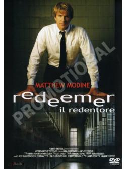 Redeemer - Il Redentore