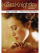 Keira Knightley Collection (2 Dvd)