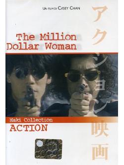 Million Dollar Woman (The)