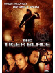 Tiger Blade (The)