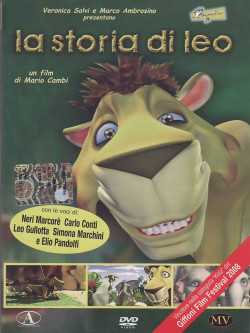 Storia Di Leo (La)
