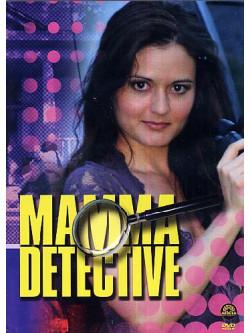 Mamma Detective
