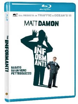 Informant (The)