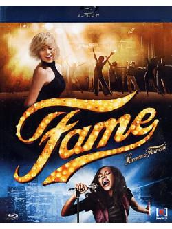 Fame - Saranno Famosi (2009)