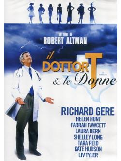 Dottor T & Le Donne (Il)