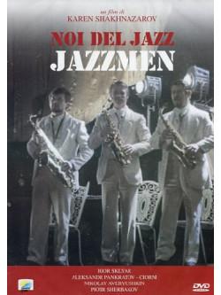 Noi Del Jazz - Jazzmen