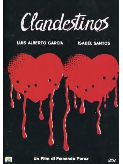 Clandestinos (1987)