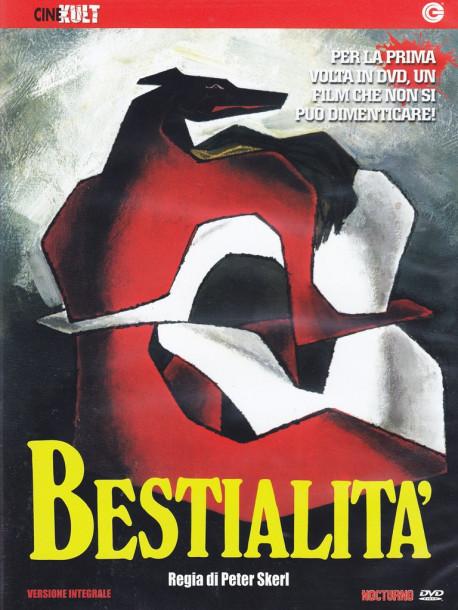Bestialita'