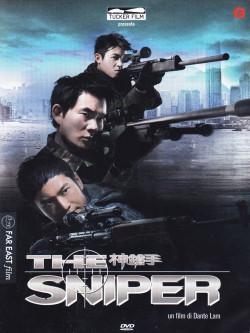Sniper (The)
