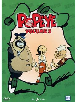 Popeye 03