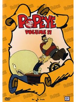 Popeye 11