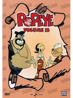 Popeye 13