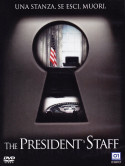 President's Staff (The)