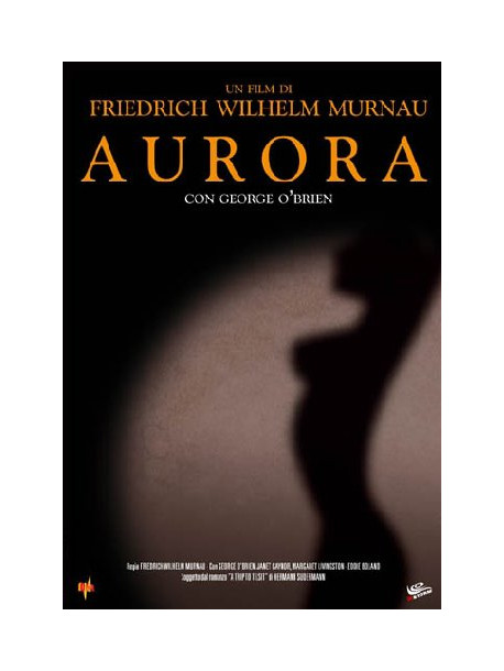 Aurora (1927)