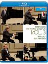 Beethoven - Sonate Per Pianoforte Vol.1