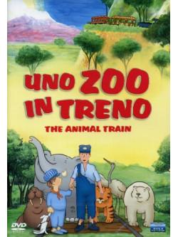 Zoo In Treno (Uno)