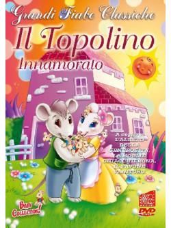Topolino Innamorato (Il)
