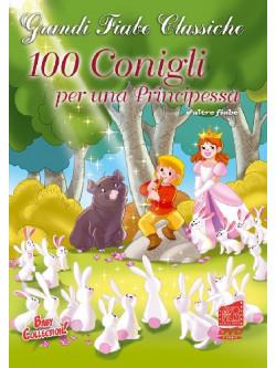 100 Conigli Per Una Principessa