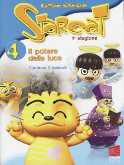 Starcat - Stagione 01 04