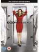 Body Of Proof: The Complete Second Season (4 Dvd) [Edizione: Regno Unito]