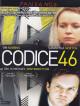Codice 46