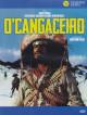 Cangaceiro (O')