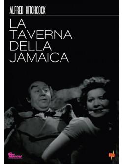 Taverna Della Jamaica (La)