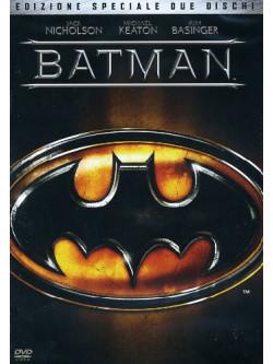 Batman (SE) (2 Dvd)