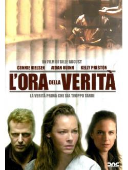Ora Della Verita' (L')