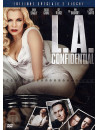 L.A. Confidential (SE) (2 Dvd)