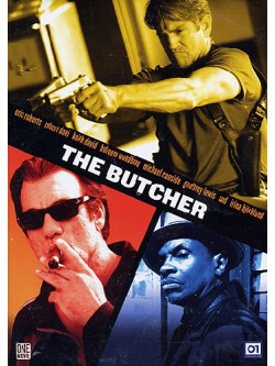 Butcher (The)