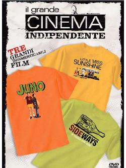 Grande Cinema Indipendente (Il) (3 Dvd)