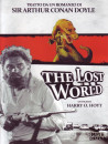 Lost World (The) (1925)