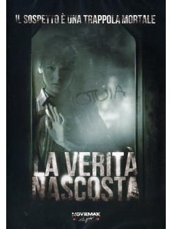 Verita' Nascosta (La)