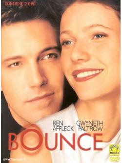 Bounce (2 Dvd)