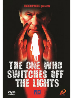 One Who Switches Off The Light (The)