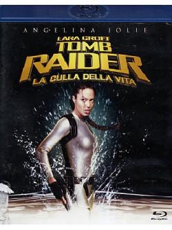 Tomb Raider - La Culla Della Vita