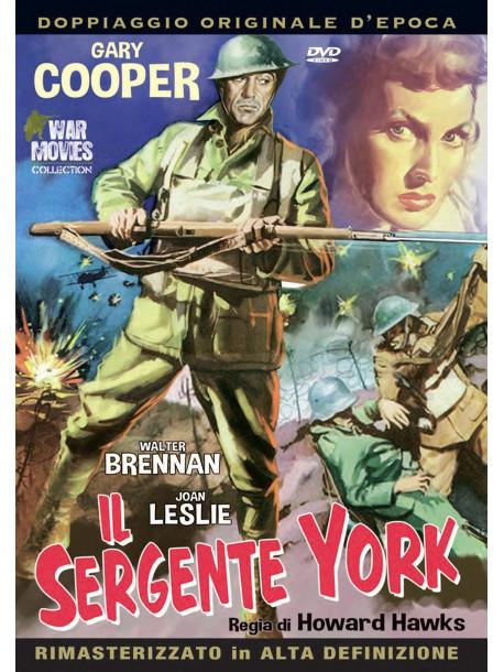 Sergente York (Il)