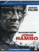 John Rambo (CE)