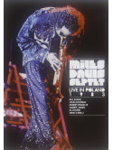 Miles Davis - Live In Poland 1983